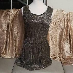 Rock & Republic sliver dress